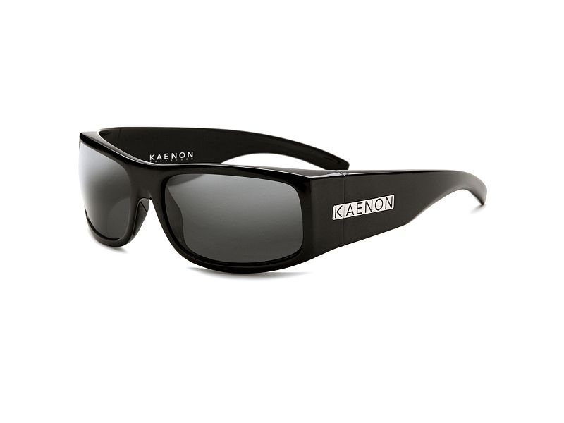 Kaenon Polarized Gauge Sunglasses