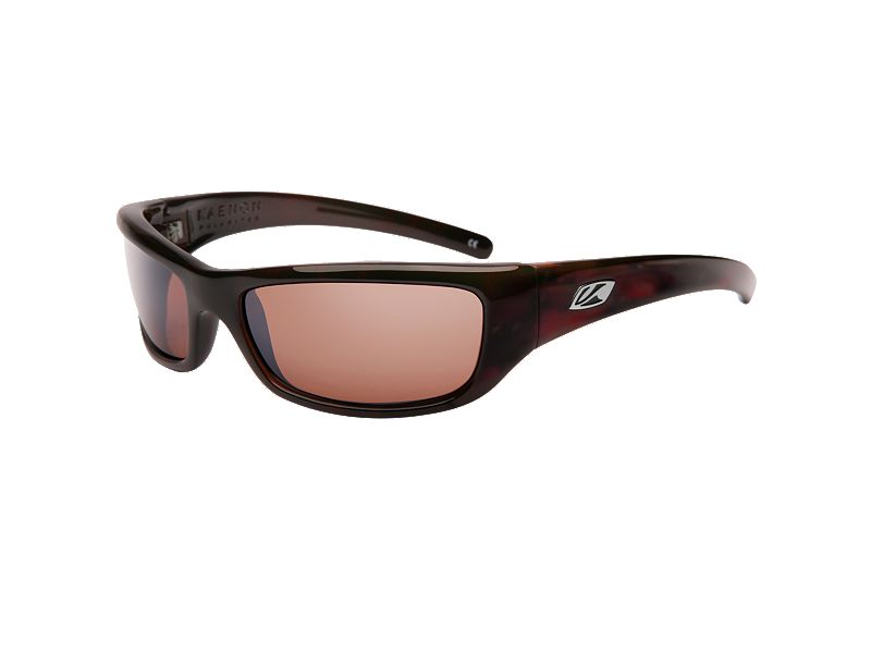 Kaenon Polarized UPD Sunglasses