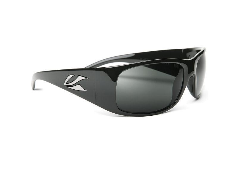 Kaenon Polarized Jetty Sunglasses