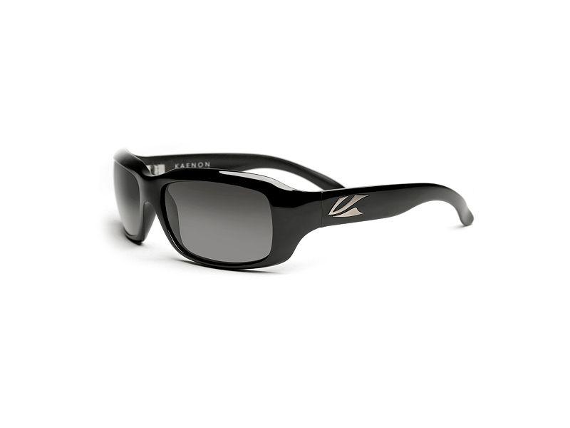 Kaenon Polarized Bolsa Sunglasses