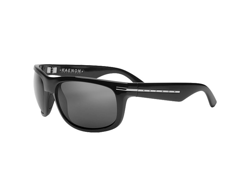 Kaenon Polarized Burny Sunglasses