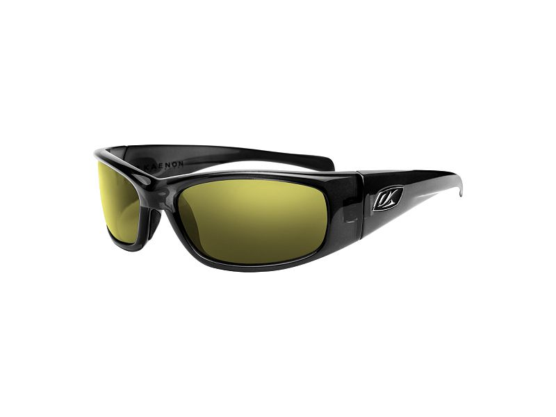 Kaenon Polarized Rhino Sunglasses