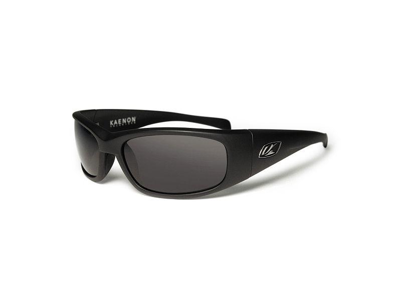 Kaenon Polarized Rhino Sunglasses