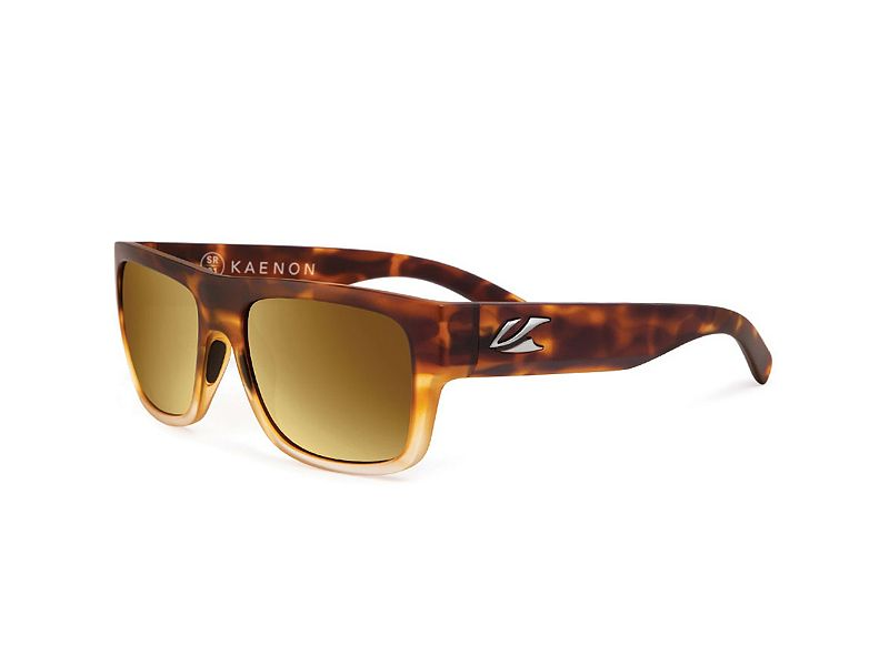 Kaenon Polarized Montecito Sunglasses