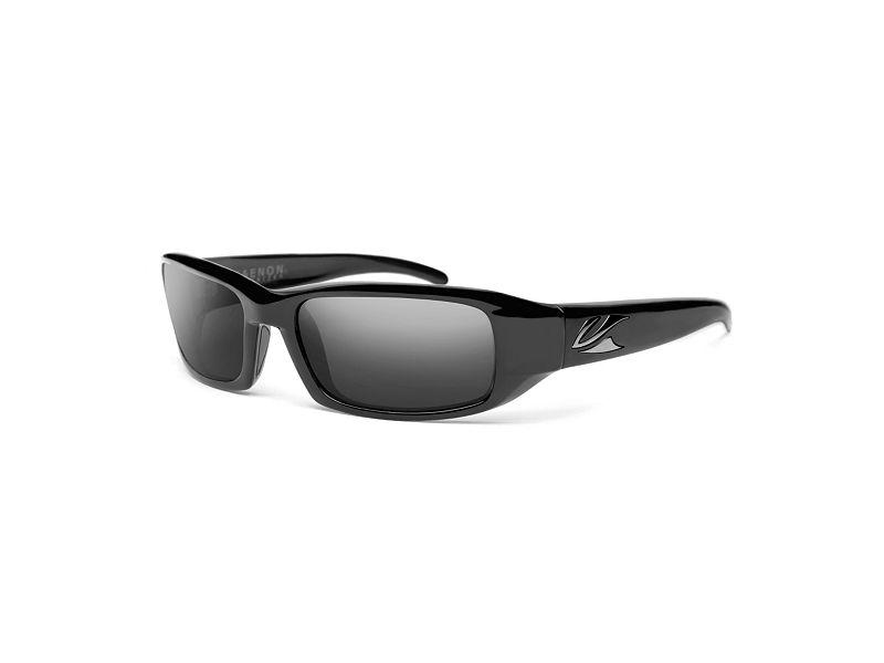 Kaenon Polarized Beacon Sunglasses