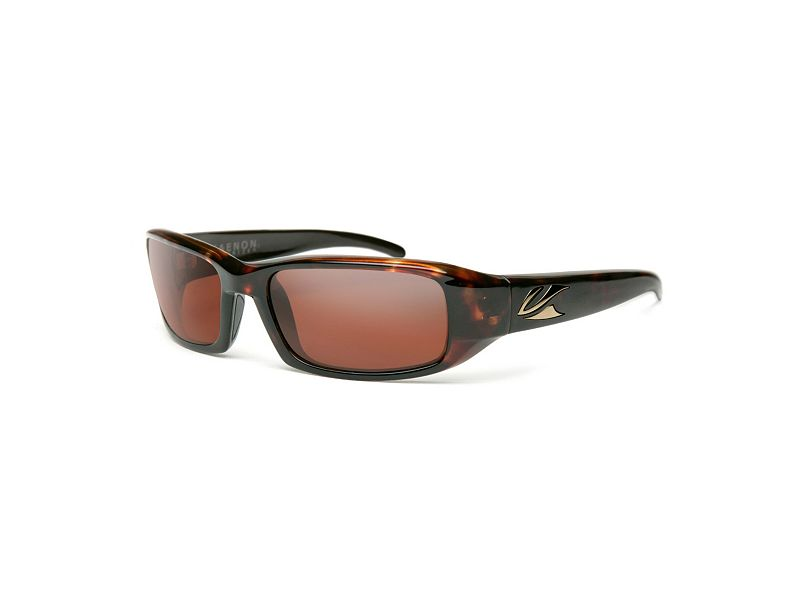 Kaenon Polarized Beacon Sunglasses