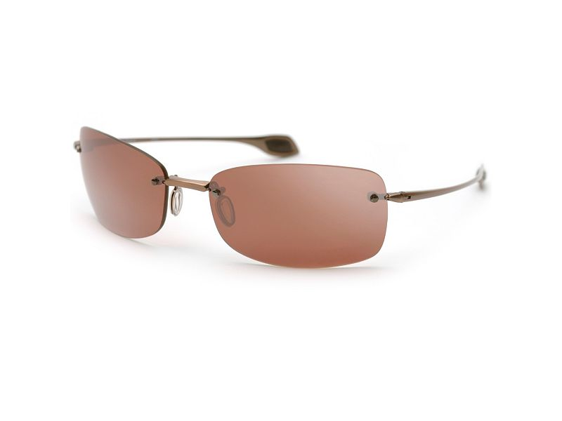 Kaenon Polarized Variant V6 Sunglasses