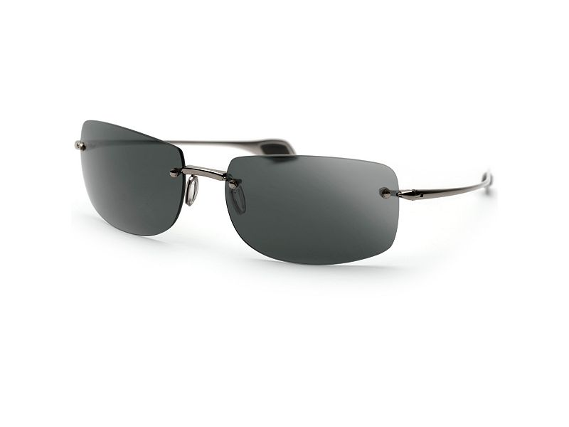 Kaenon Polarized Variant V7 Sunglasses