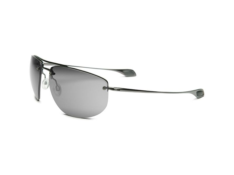 Kaenon Polarized Spindle S3 Sunglasses