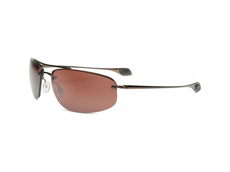 Kaenon Polarized Spindle S1 Sunglasses
