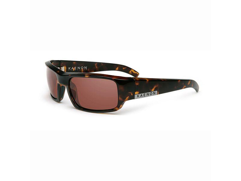Kaenon Polarized Arlo Sunglasses
