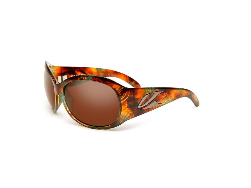 Kaenon Polarized Women's Delite Sunglasses