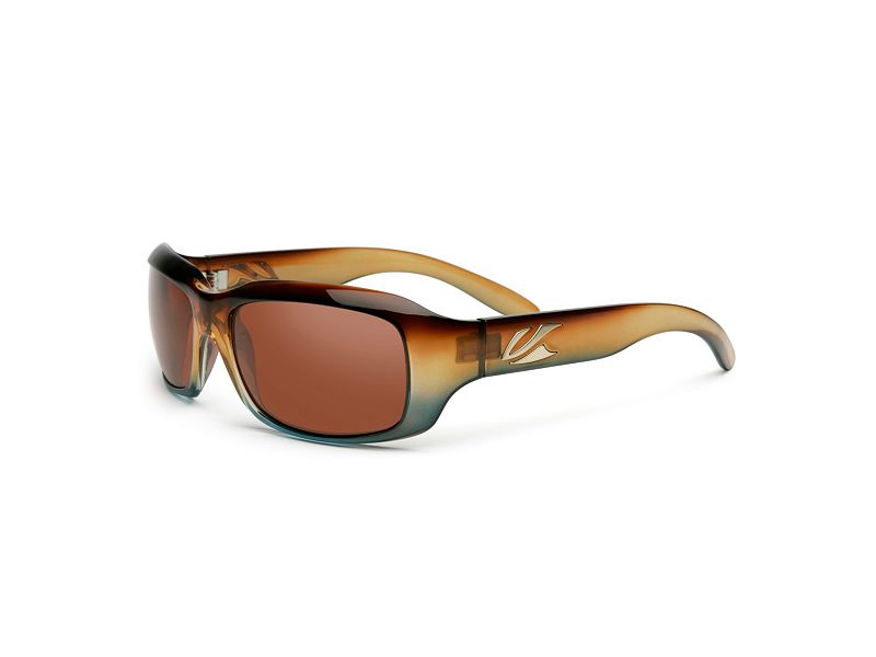 Kaenon Polarized Bolsa Sunglasses