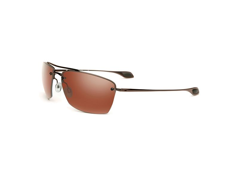Kaenon Polarized Spindle S5 Sunglasses