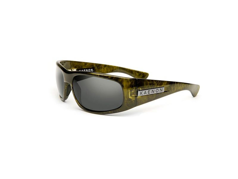 Kaenon Polarized Lewi Sunglasses