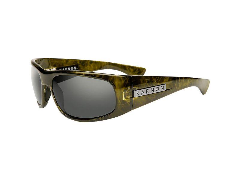Kaenon Polarized Lewi Sunglasses