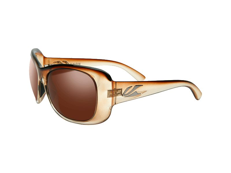 Kaenon Polarized Women's Eden Sunglasses