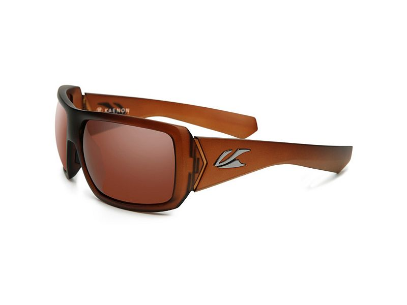 Kaenon Polarized Trade Sunglasses