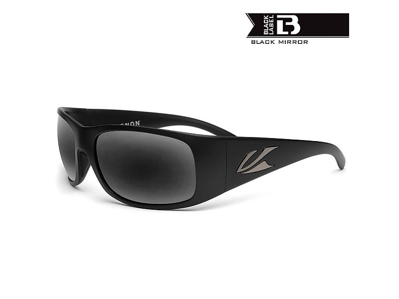 Kaenon Polarized Jetty Sunglasses