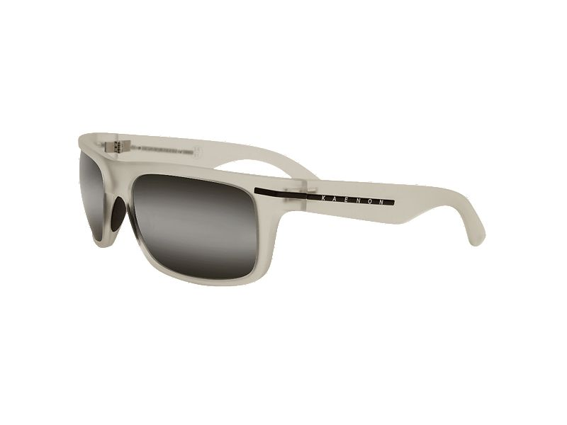 Kaenon Polarized Burnet Limited Edition Sunglasses