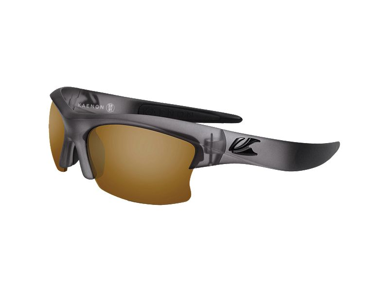 Kaenon Polarized S-Kore Sunglasses
