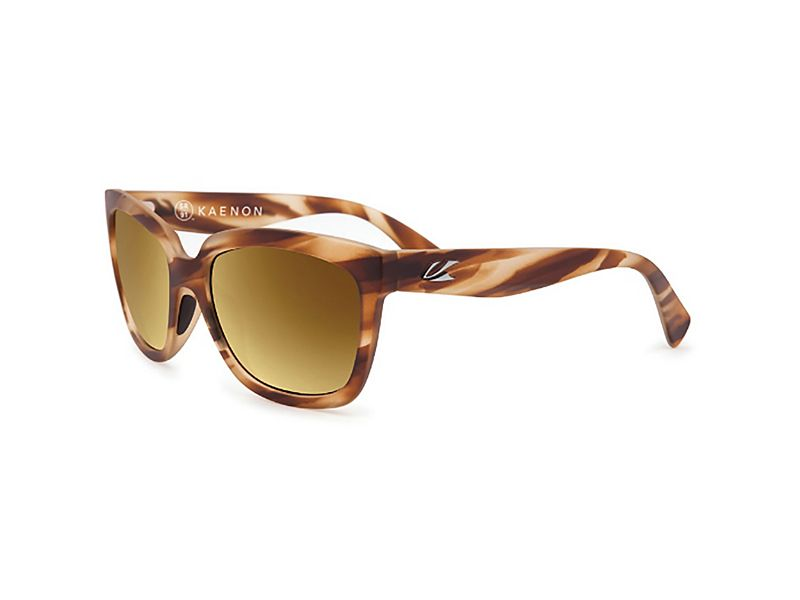 Kaenon Polarized Women's Cali Sunglasses