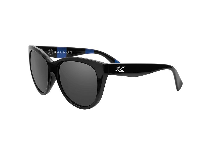Kaenon Polarized Women's Palisades Sunglasses