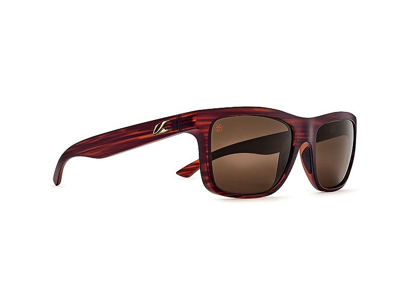 Kaenon Polarized Clarke Sunglasses