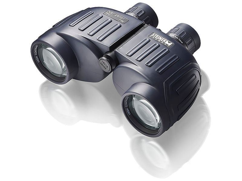 Steiner Marine Navigator Pro 7x50 Binoculars