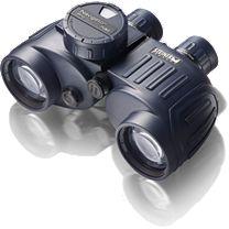 Steiner Marine Navigator Pro 7x50C Binoculars