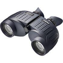 Steiner Marine Commander Series Binoculars