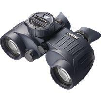 Steiner Marine/Commander 7x50C Binoculars