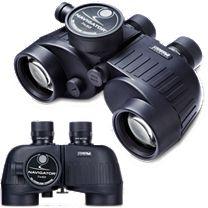Steiner Marine/Navigator Series Binoculars