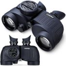 Steiner Marine Commander Global 7x50c Binoculars