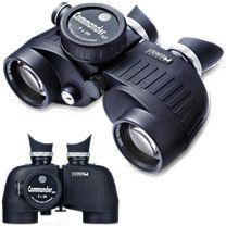 Steiner Marine/Commander XP Series Binoculars