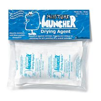 SeaLife Moisture Muncher Packed