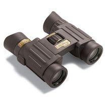 Steiner Wildlife Pro Binoculars