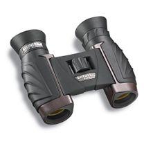 Steiner Safari Pro Binoculars