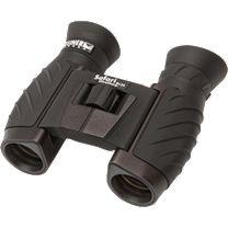 Steiner Safari UltraSharp Binoculars