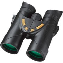 Steiner Nighthunter XP 8x42 Binoculars