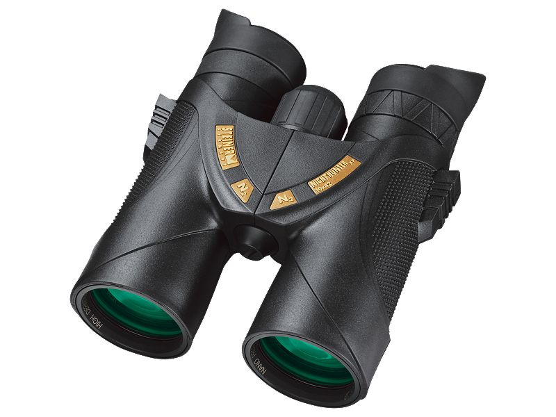 Steiner Nighthunter XP 10x42 Binoculars