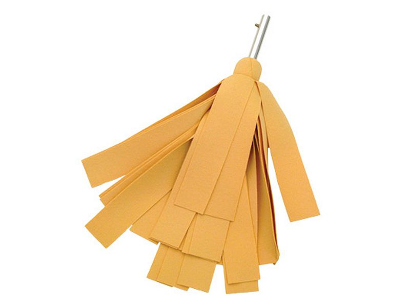 Aquazorber Drying Mop