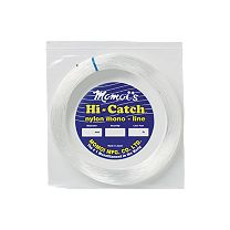 Momoi Hi-Catch Monofilament Leader