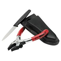 Manley Deckhand Plier and Knife Combo