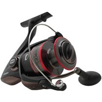Penn Fierce Spinning Reels