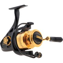 Penn Spinfisher V SSV3500 Reel