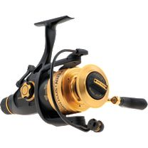 Penn Spinfisher V SSV4500LL Reel