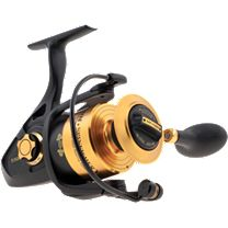 Penn Spinfisher V SSV5500 Reel