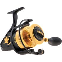 Penn Spinfisher V SSV6500 Reel