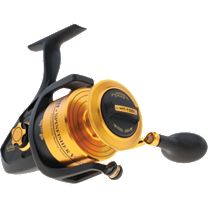 Penn Spinfisher V SSV6500BLS Reel